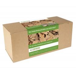 Zedernholz-Schindeln 500 Stück
